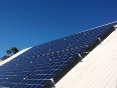 5kW 3ph - Nth Batemans Bay